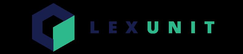 Lexunit AI